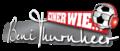 Einer wie Beni Thurnheer Logo1.png