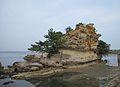 Ejima Island.JPG