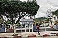 El Afroun العفرون - panoramio (1).jpg