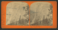 El Capitan, from Robert N. Dennis collection of stereoscopic views.png