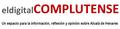 El Digital Complutense (2012) cabecera.png