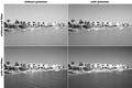 El Gouna Egypt BW Filter Comparison EN.png