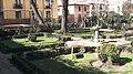 El Jardin del Principe de Anglona01.jpg