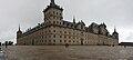 El Real Monasterio de El Escorial.jpg