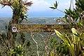 El Yunque - Baracoa - 04.jpg