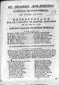 El hombre agradecido - comedia de costumbres en tres actos representada por la compañia de Manuel Martinez en el año de 1790 (IA A25020518).pdf