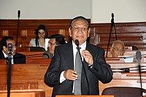 El legislador Justiniano Apaza.jpg