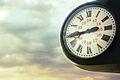 El reloj de la estación (8200326652).jpg