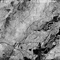 Elcor Aerial Photo, 1961.jpg