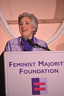 Eleanor Smeal Feminist Majority Foundation.jpg