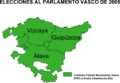 Elecciones CAV 2005.png