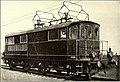 Electric railway journal (1909) (14759564914).jpg