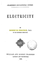 Electricity by Robert M Ferguson.png
