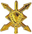 Electronic warfare troops branch insignia of Ukraine.jpg