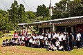 Elementary School in Boquete Panama 44.jpg