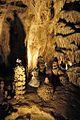 Eliščina síň, Sloupsko-šošůvské jeskyně 04.jpg