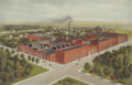 Eli Lilly and Company Headquarters ca1919 b1007511 003 tif zs25x9459.png