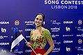 Elina Nechayeva (3) 20180508 EuroVisionary.jpg