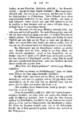 Elisabeth Werner, Vineta (1877), page - 0128.png