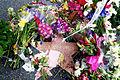 Elizabeth Taylor Walk of Fame.jpg