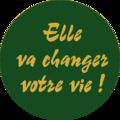 Ella va changer votre vie ! (recolorised).png