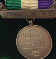Ellen Isabel Jones hunger strike medal.png