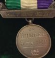Ellen Isabel Jones hunger strike medal.png