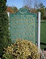 Ellen May Tower sign Byron-front.jpg