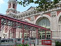 Ellis Island Immigration Museum.jpg