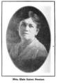 ElsieEatonNewton1919.tif