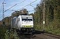 Elten Haagsche Strasse 186 150 solo richting Emmerich (10594203486).jpg