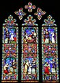 Ely Cathedral window 20080722-05.jpg