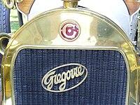 Emblem Gregoire.JPG