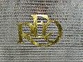 Emblem REO.JPG