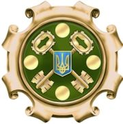 Emblem of State Treasury Service of Ukraine.jpg
