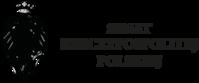 Герб или логотип