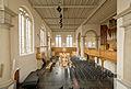 Emden Neue Kirche Innen Westen 21.jpg
