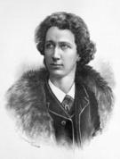 Emil von Sauer -  Bild