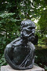 Dr. Koeberlé