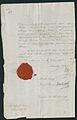 Emilian Węgierski akt dymisji s.2.jpg