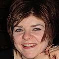 Emma Lingard, Channel 7 newsreader.jpg