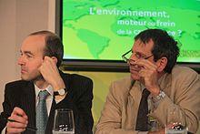 Emmanuel Nazarenko & Alain Grandjean.jpg