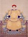 Empereur Shunzhi.jpg