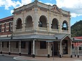 Empire Hotel Queenstown 20171121-048.jpg