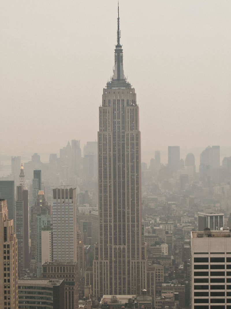 Empire state building USA.jpg