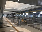 Empty Platform SMB2IA Palembang LRT.jpg