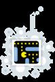 Emulation DigitalPreservation.png