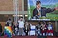 Encuentro Internacional de Seguridad Alimentaria con Soberanía en las Américas (7329095074).jpg