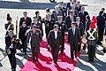 Encuentro Presidencial y I Reunión del Gabinete Binacional Ecuador-Colombia. (8264123029).jpg