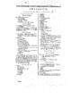 Encyclopedie volume 2-259.png